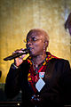 Angelique Kidjo Sound Check at United Nations - 6959624711.jpg