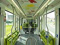 Angers - Tramway - Details (7661537436).jpg