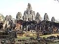 Angkor Thom Bayon 10.jpg