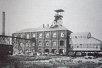 Anhiers - Fosse n° 2 des mines de Flines (R).jpg