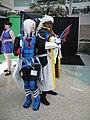 Anime Expo 2010 - LA (4836635531).jpg