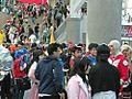 Anime Expo 2012.JPG