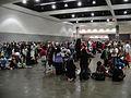 Anime Expo 2012 (13981369306).jpg