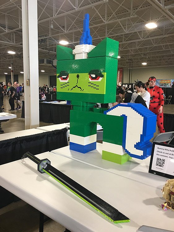 Anime North 2019 D IMG 0414.jpg