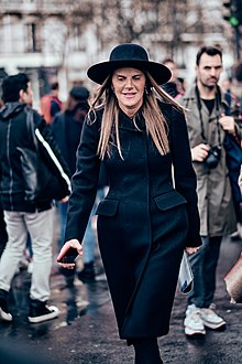 Anna Dello Russo Paris Fashion Week Autumn Winter 2019.jpg