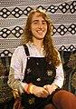 Anna Keyes smiling.jpg