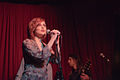Anna Nalick at Hotel Cafe, 6 July 2011 (5911167985).jpg