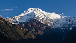 Annapurna South-4588.jpg
