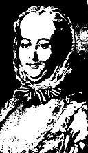 Anne Charlotte de Crussol, Duchess of Aiguillon.jpg