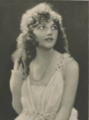 Annette Bade - Apr 1921 closeup.png