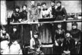 Annie Besant and the Matchgirls Strike Committee.PNG