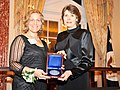 Annual Awards Recognize Outstanding Contributions in Research and Public Service (14499639965).jpg