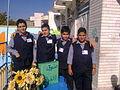 Ansar Elementary school - Nishapur 06.jpg