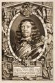 Anselmus-van-Hulle-Hommes-illustres MG 0521.tif