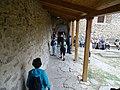 Ansichten von Dawit Garedscha 17.jpg