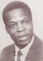 Ansoumane Doré, économiste (1936-2016).png