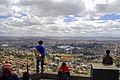 Antananarivo from the Rova 2011.JPG