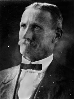 Anthony Ogden (1866-1943) unionist, politician and mayor