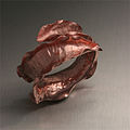 Anticlastic-Copper-Cuff-Bracelet.jpg