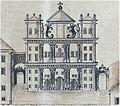 Antiga-catedral-bahia.jpg