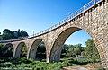 Antiga Ponte Ferroviária de Forno Ferreiro - Portugal (50750485731).jpg