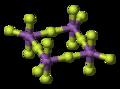 Antimony-pentafluoride-tetramer-3D-balls.png