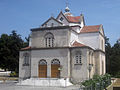 Antipata-church.jpg