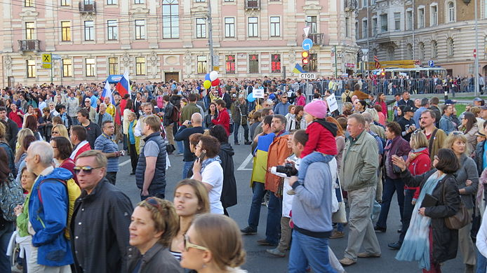 Antiwar march in Moscow 2014-09-21 2024.jpg
