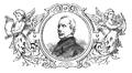 Antologia poetów obcych p0062 - Lamartin.png