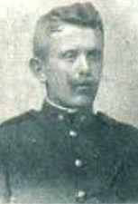 Anton Mikuž (soldier).jpg