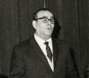 Antoni Sabate Mill 1974.jpg