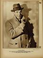 Antonio Moreno 1 Motion Picture Classic 1920.png
