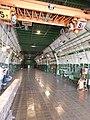 Antonov An-225 Mriya (14226384598).jpg