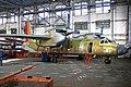 Antonov An-32P Firekiller AN2130298.jpg