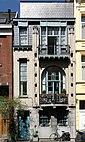 Antwerpen Cobdenstraat n°24 (1).JPG