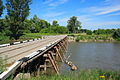 Anuy wooden bridge.jpg