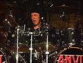 Anvil - Robb Reiner – Headbangers Open Air 2014 03.jpg