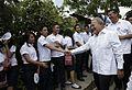 Apertura de Oficina Presidencial de empleo y empleabilidad para jóvenes en Soyapango. (25555972573).jpg