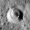 Apollonius N (LROC-WAC).png