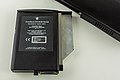 Apple PowerBook G3 500 Pismo-2772.jpg