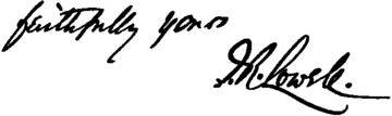 Appletons' Lowell James Russell signature2.png