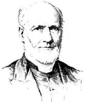 Schaff–Herzog Encyclopedia of Religious Knowledge - Philip Schaff