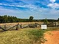 Appomattox Court House National Historical Park (343afc22-2eeb-4089-9c91-c73e28bdcf2a).jpg