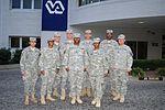Appreciating America's veteran 121105-A-WN705-036.jpg