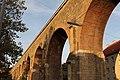 Aquädukt Liesing - Bauwerk der Wiener Wasserversorgung 20.jpg