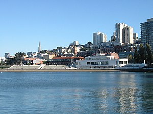 Aquatic Park, San Francisco.jpg