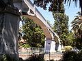 Aqueduct Annandale.JPG