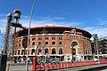 Arènes Barcelone 7.jpg