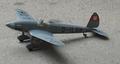 Ar80 model.png