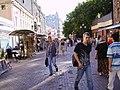 Arbat Street-Moscow.jpg